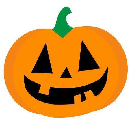 Carve a pumpikin clipart image transparent library Carved pumpkin clipart 1 » Clipart Portal image transparent library