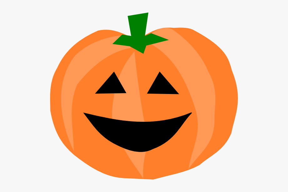 Free pumpkin carving clipart image royalty free library Download - Carved Pumpkin Clip Art , Transparent Cartoon, Free ... image royalty free library