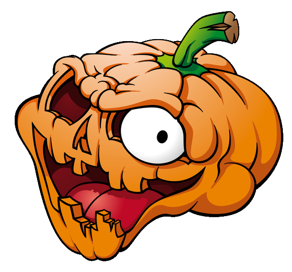 StoneyKins - Pumpkin Carving Patterns and Stencils png free library