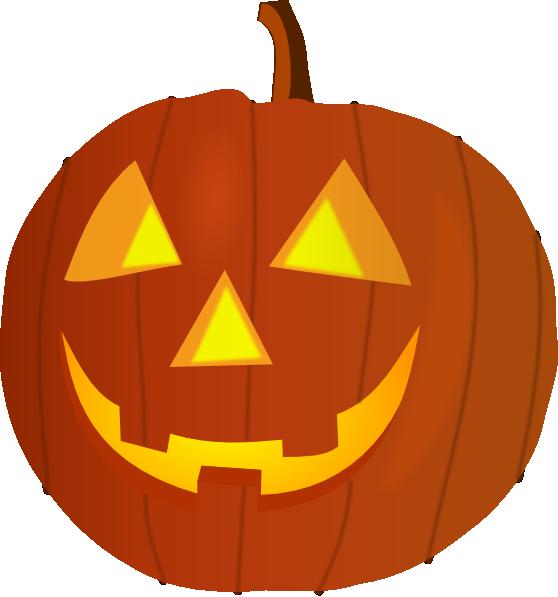 Online pumpkin carving with clipart clip stock Carved Pumpkin Clip Art at Clker.com - vector clip art online ... clip stock