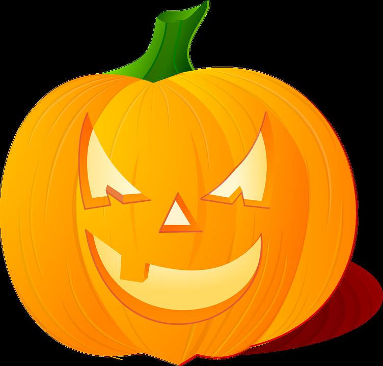 Carved pumpkin clipart goofy jpg download Pumkin Cartoon Group (63+) jpg download