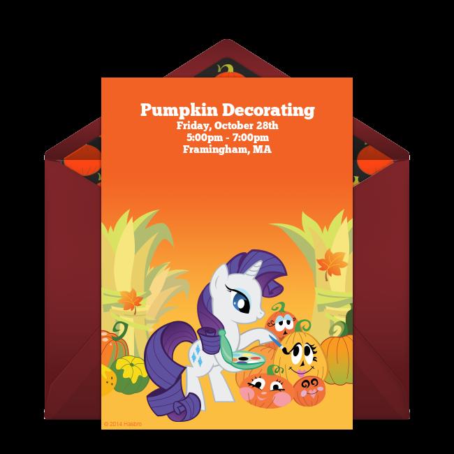 Carved pumpkin clipart goofy clip art freeuse Free Halloween Printables clip art freeuse