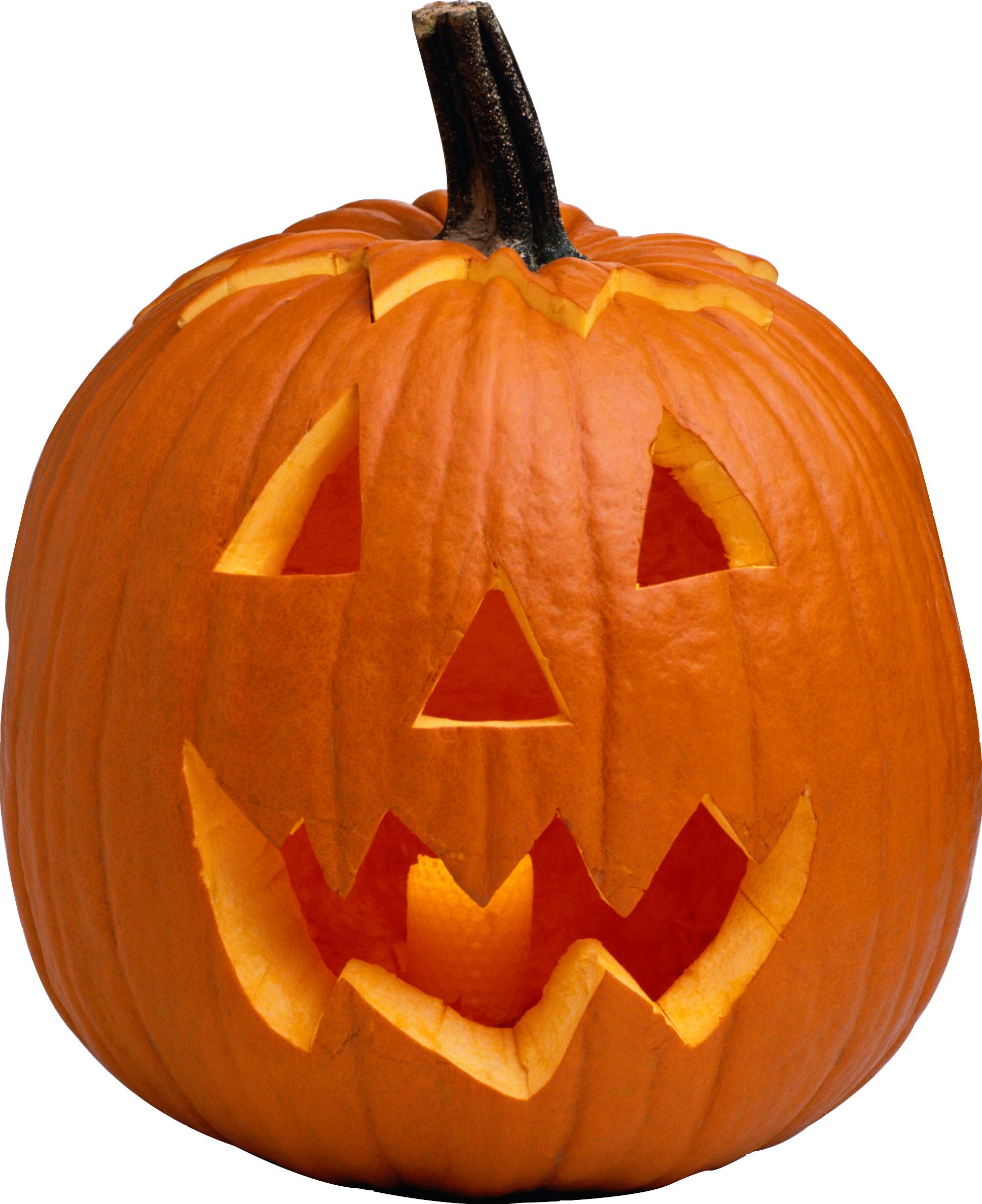 Halloween Pumpkin PNG Image - PurePNG | Free transparent CC0 PNG ... image royalty free