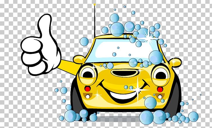 Carwashing clipart svg Car Wash Cleaning PNG, Clipart, Auto Detailing, Automotive Design ... svg
