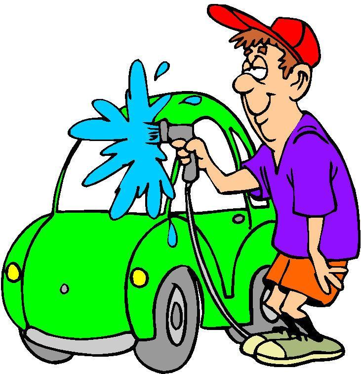 Carwashing clipart picture freeuse Free Car Wash Cliparts, Download Free Clip Art, Free Clip Art on ... picture freeuse
