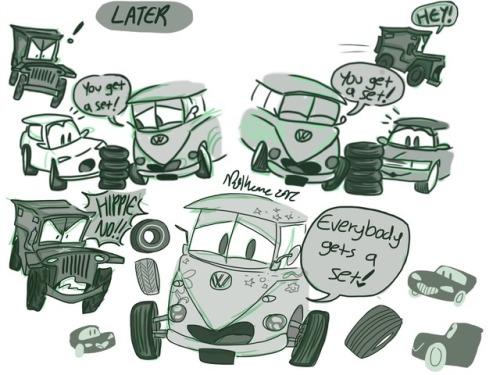 Casa della tires logo clipart png download casa della tires | Tumblr png download