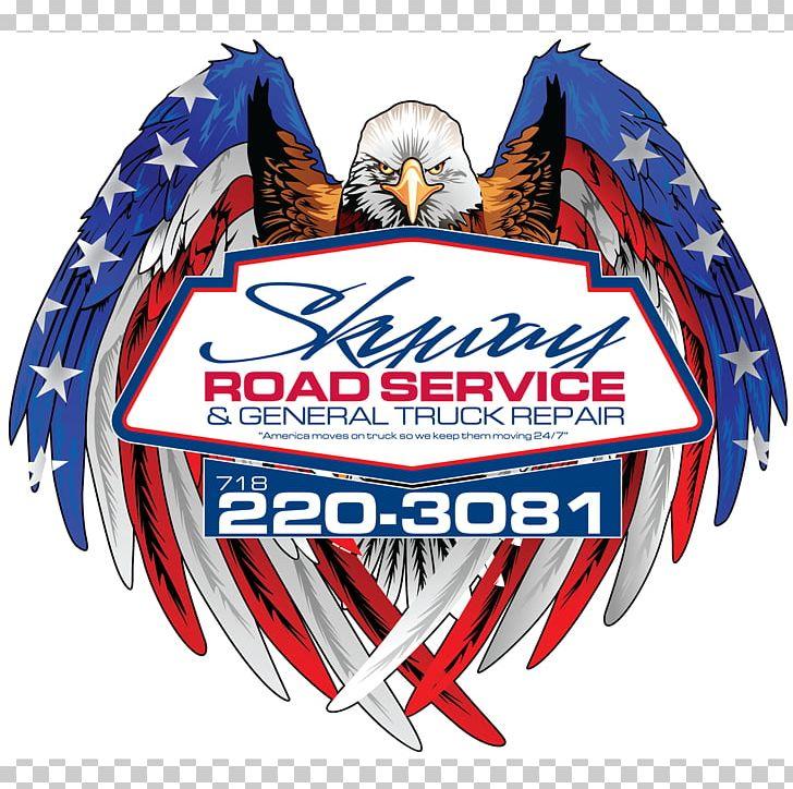 Skyway Road Service Car Casanova Street Automobile Repair Shop Truck ... png