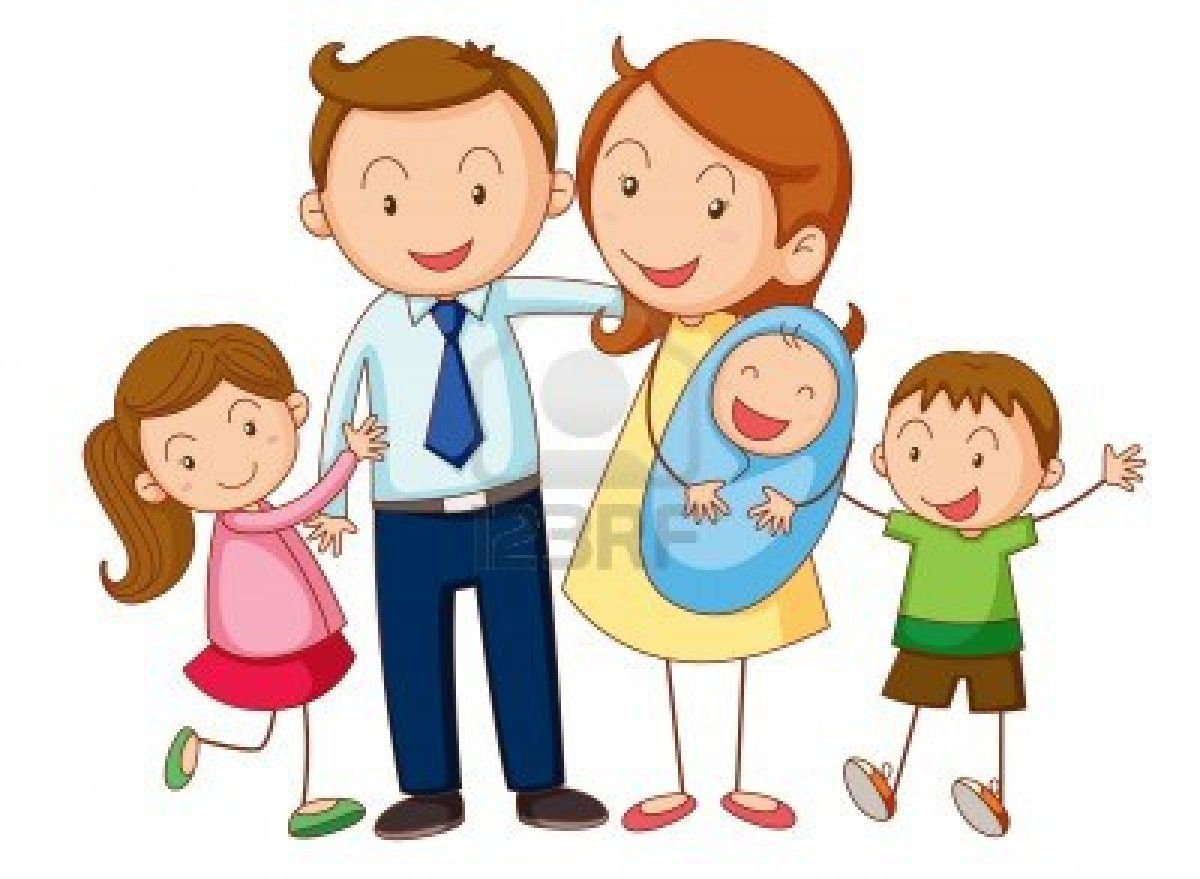 Casar me y tener una familia clipart png free download Bianca Díaz Peimbert (biiaankaaxd) on Pinterest png free download