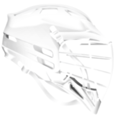 Cascade R Custom Lacrosse Helmet picture royalty free library