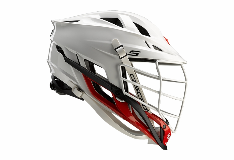 Cascade S Lacrosse Helmet Free PNG Images & Clipart Download ... svg library library