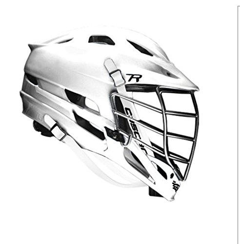 Lacrosse Helmet Drawing at PaintingValley.com | Explore collection ... banner royalty free stock