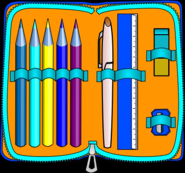 Case clipart clip art free download Cases clipart - ClipartFest clip art free download