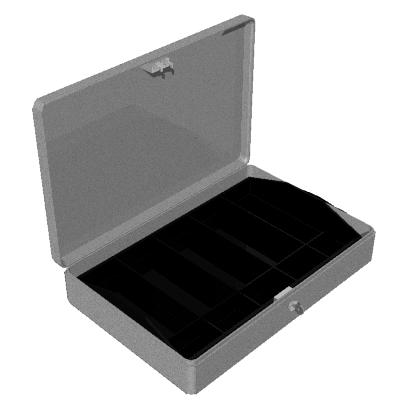Case clipart jpg black and white Case Clipart | Clipart Panda - Free Clipart Images jpg black and white