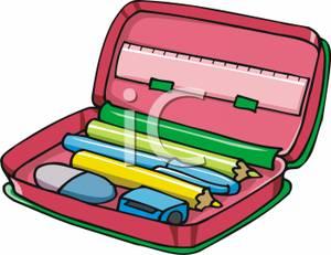 Case clipart picture download Case Clipart - Clipart Kid picture download