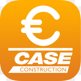 Case construction logo clipart jpg black and white download Engineering Cartoon png download - 800*500 - Free Transparent Case ... jpg black and white download