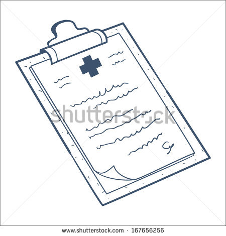 Case history clipart graphic download Case History Stock Photos, Royalty-Free Images & Vectors ... graphic download