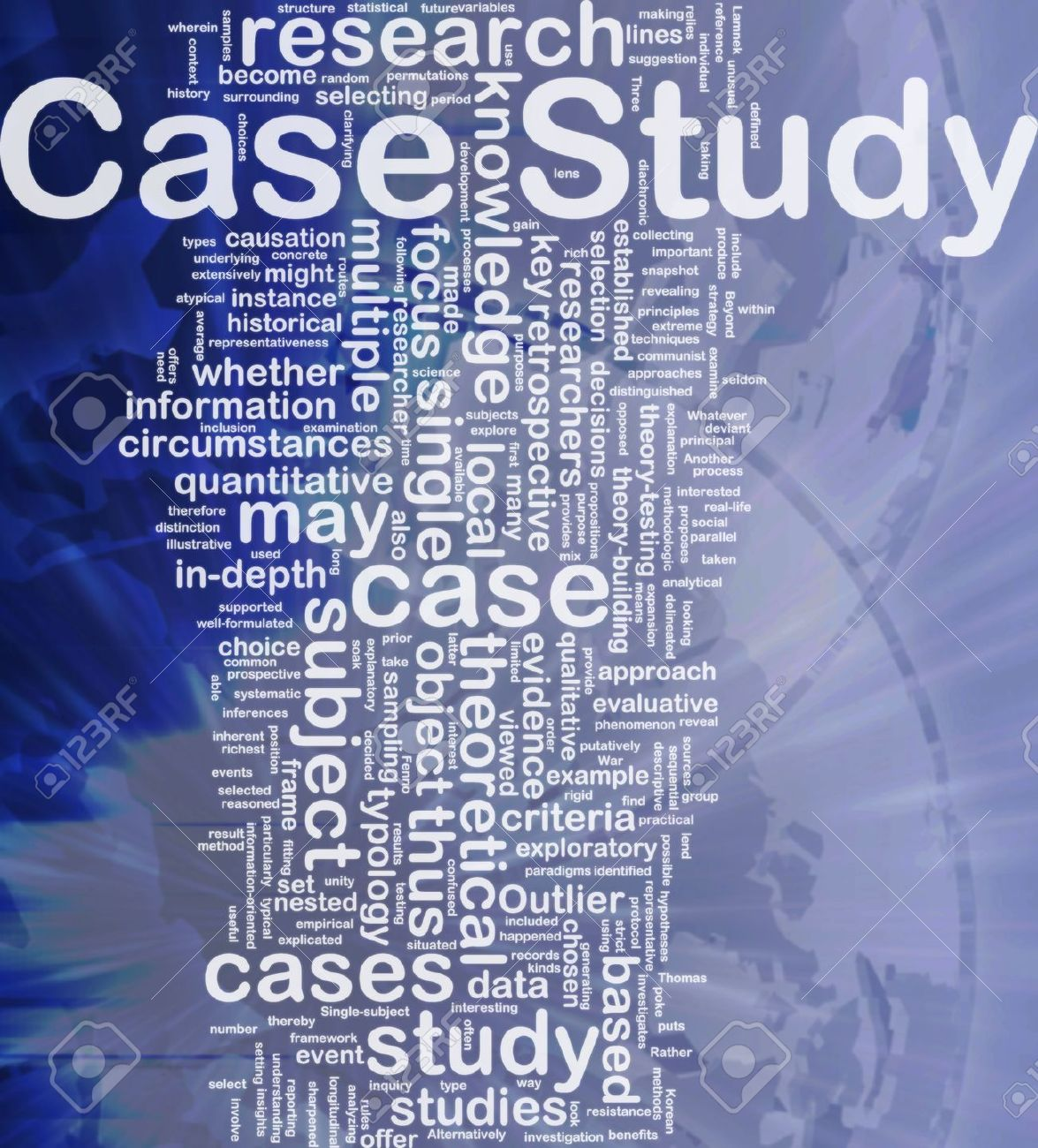 Case history clipart graphic transparent download Case Studies Clip Art – Clipart Free Download graphic transparent download