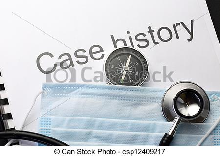 Case history clipart png black and white library Case history clipart - ClipartFest png black and white library