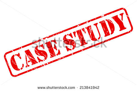 Case history clipart transparent stock Case History Stock Vectors, Images & Vector Art | Shutterstock transparent stock