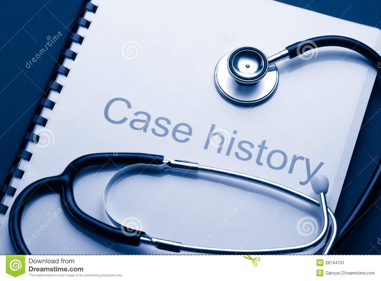 Case history clipart picture freeuse download Case History Stock Image - Image: 28744701 picture freeuse download