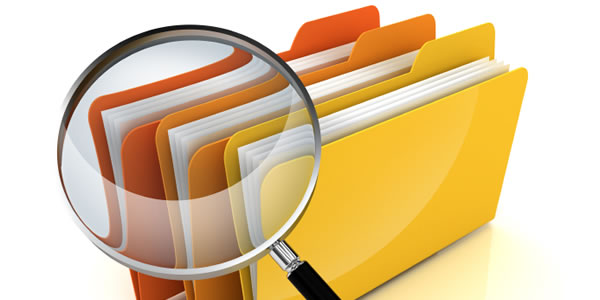 Case history clipart png download Case study clipart - ClipartFox png download