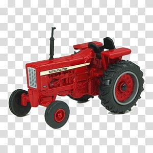 Case ih clipart clip library stock Case IH International Harvester Combine Harvester Bulldozer Machine ... clip library stock