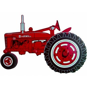 Case ih tractor clipart image black and white library Case ih tractor clipart » Clipart Portal image black and white library