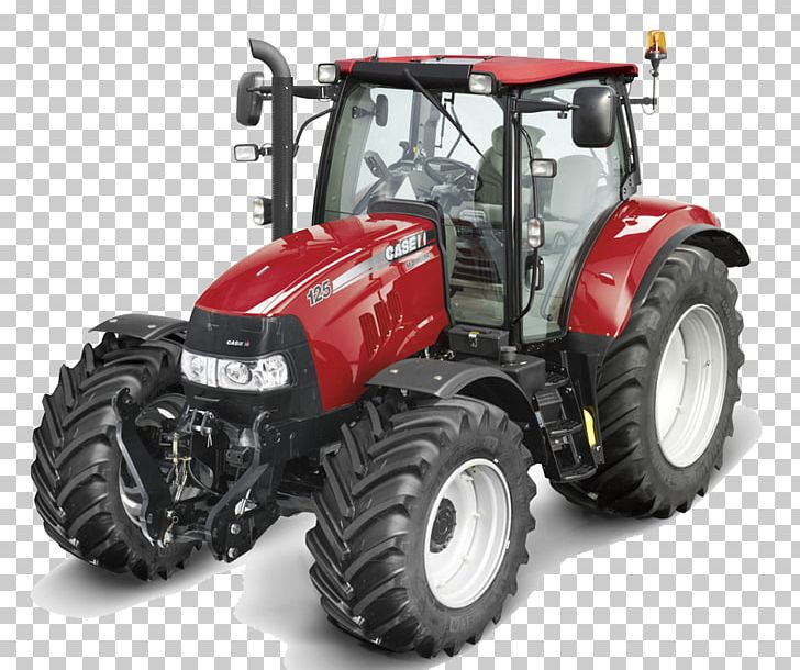 Case ih tractor clipart jpg royalty free library Case IH International Harvester Farmall Case Corporation Tractor PNG ... jpg royalty free library