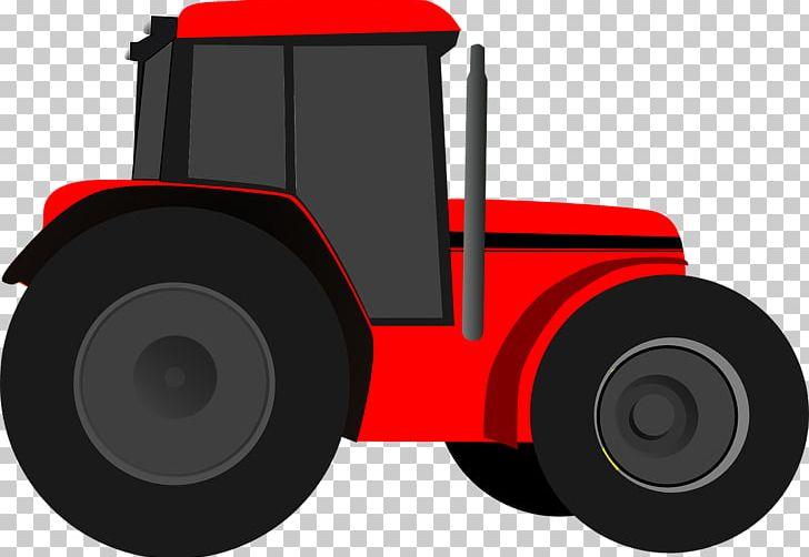 Inernational harvestor tractor clipart images svg library stock Case IH International Harvester Tractor Farmall PNG, Clipart ... svg library stock