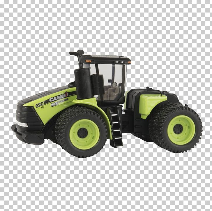 Case ih tractor clipart clipart transparent download Tractor Case IH Case STX Steiger Farmall PNG, Clipart, 164 Scale ... clipart transparent download