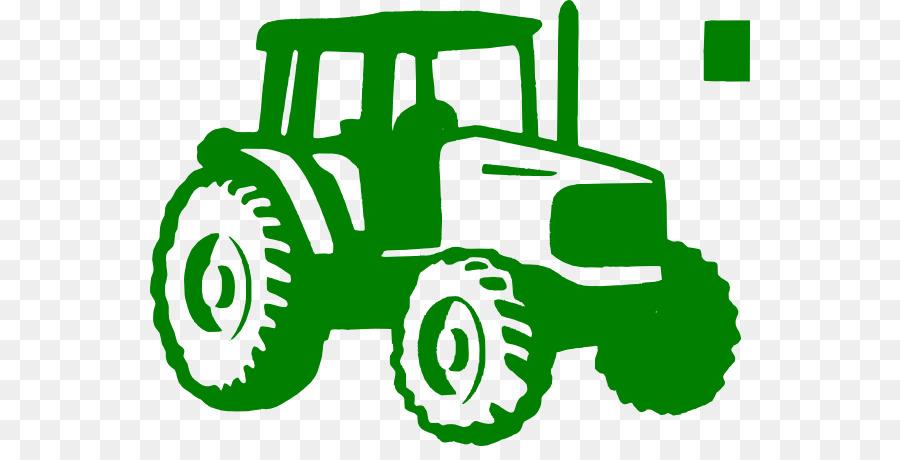 Case ih tractor clipart jpg freeuse library John Deere Logo png download - 600*446 - Free Transparent John Deere ... jpg freeuse library