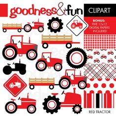Case ih tractor clipart image library Case ih tractor clipart 1 » Clipart Portal image library