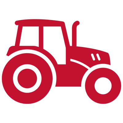 Case ih tractor clipart banner royalty free stock Farm Equipment Clipart | Free download best Farm Equipment Clipart ... banner royalty free stock