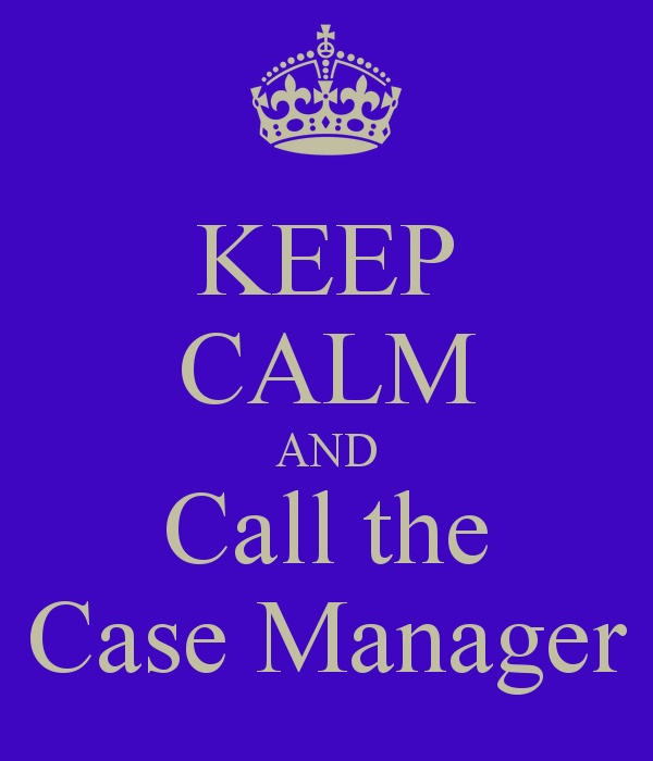 Case manager clipart clipart freeuse 17 Best ideas about Case Manager on Pinterest | Social work ... clipart freeuse
