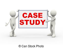 Case report clip art clip free Case study Stock Illustrations. 1,511 Case study clip art images ... clip free