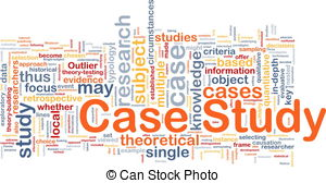 Case report clip art banner royalty free stock Case Stock Illustrations. 53,946 Case clip art images and royalty ... banner royalty free stock
