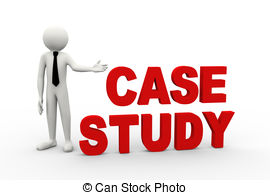 Case report clip art vector freeuse 3d businessman with word case study Illustrations and Stock Art. 3 ... vector freeuse