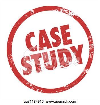 Case report clip art image black and white stock Example Clip Art | Clipart Panda - Free Clipart Images image black and white stock