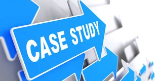 Case report clip art image Puzzle Piece And Case Study Sign. Illustration Royalty Free Stock ... image
