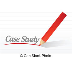 Case report clip art png free library Case study Vector Clip Art EPS Images. 738 Case study clipart ... png free library