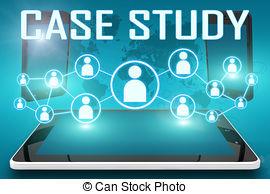 Case report clip art image transparent library Case study Stock Illustrations. 1,511 Case study clip art images ... image transparent library