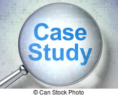 Case report clip art picture free Case study Stock Illustrations. 1,511 Case study clip art images ... picture free