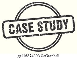Case study clipart clip art royalty free Case Study Clip Art - Royalty Free - GoGraph clip art royalty free