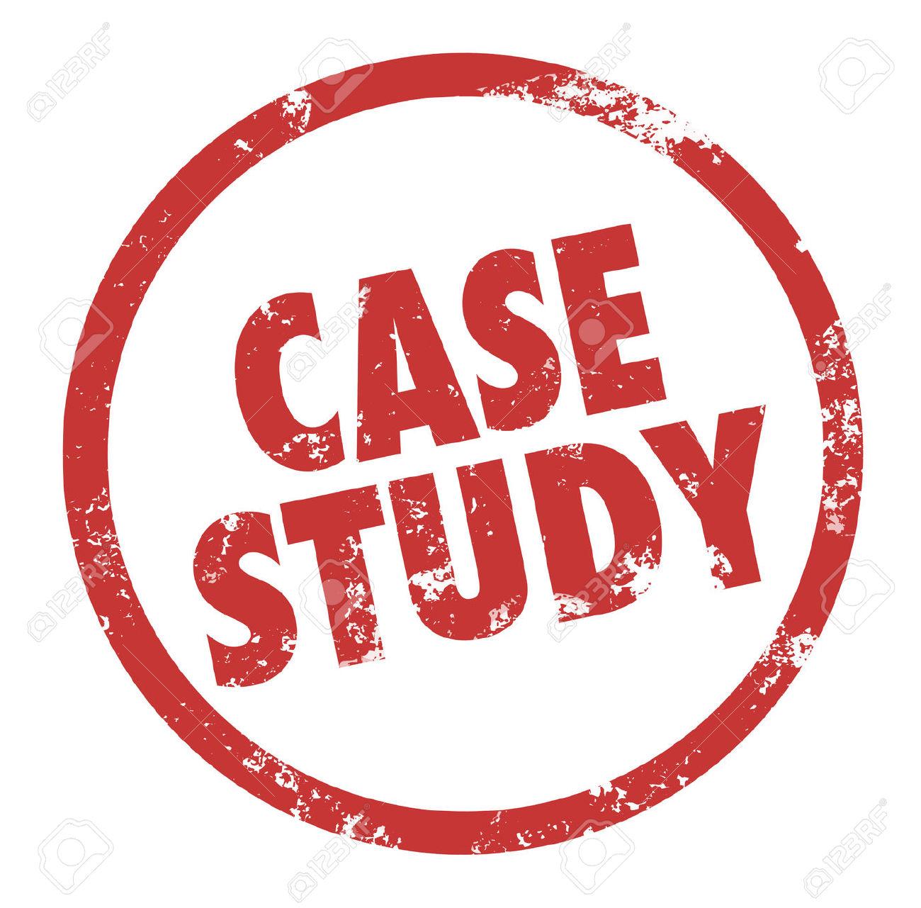 Case study clipart vector freeuse stock Case study clipart 9 » Clipart Station vector freeuse stock