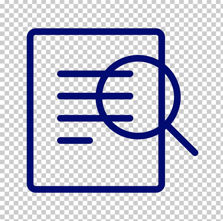 Case study clipart picture freeuse library Computer Icons Case Study Research Consultant PNG, Clipart, Angle ... picture freeuse library