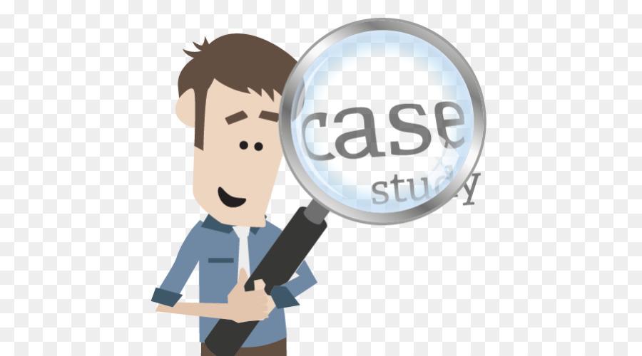 Case study clipart clip freeuse stock Study Cartoon clipart - Cartoon, Smile, Product, transparent clip art clip freeuse stock
