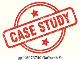 Case study clipart clip free download Case Study Clip Art - Royalty Free - GoGraph clip free download
