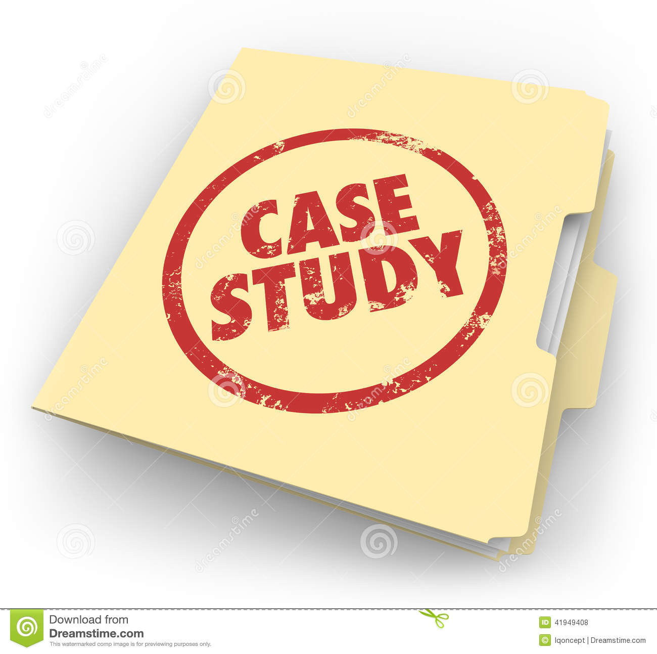 Case study clipart vector Case study clipart 10 » Clipart Station vector