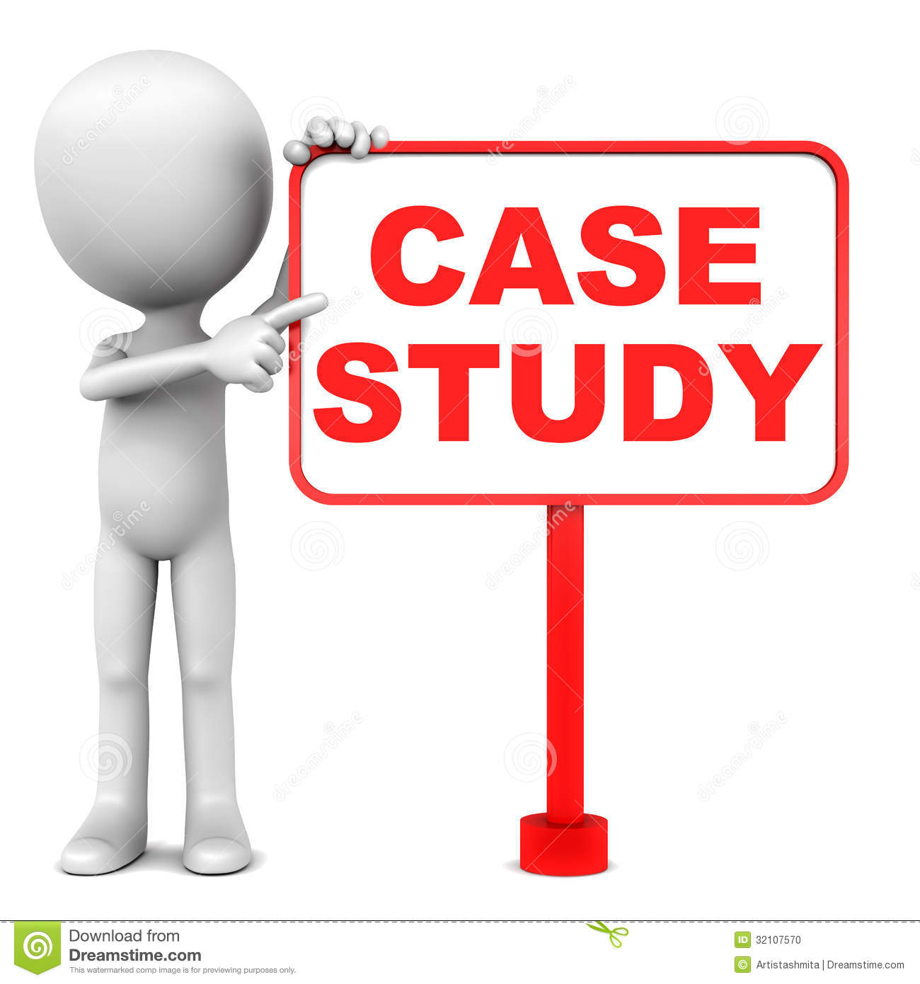 Case study clipart picture black and white library Case study clipart 5 » Clipart Station picture black and white library