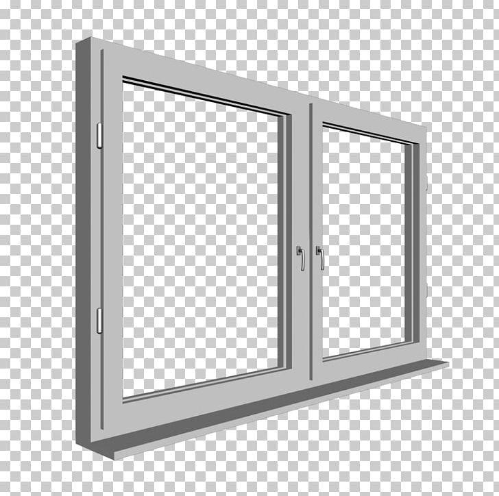 Casement window clipart jpg library download Casement Window Interior Design Services Room PNG, Clipart, Angle ... jpg library download